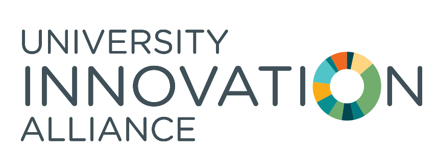University Innovation Alliance logo